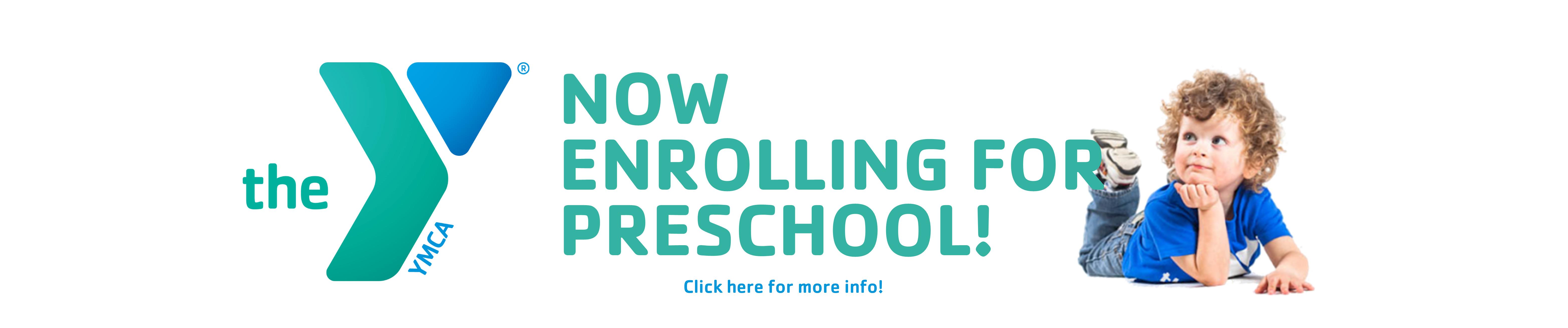 Preschool Reopen