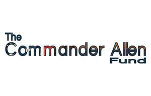 commander-allen